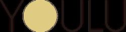 YouLu公式サイト